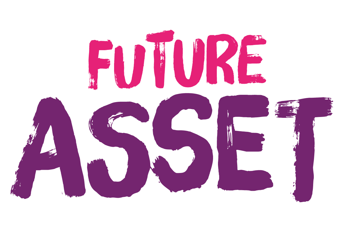 Future Asset