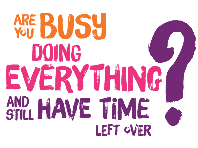 Questions_busy
