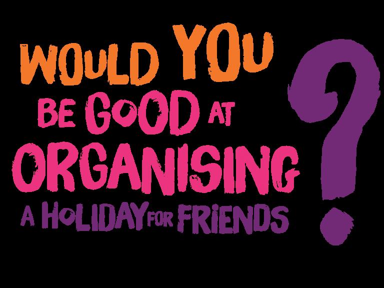 Questions_organising