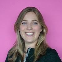 Sophie Dawes